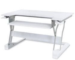 workfit-t_white-250x215